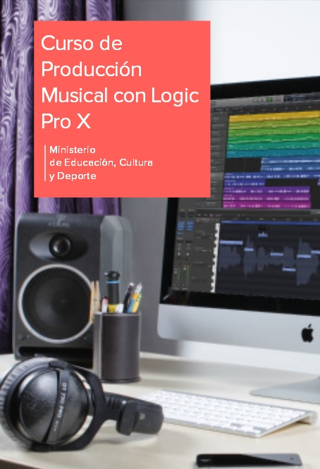 produccion-musical-logic-pro-x